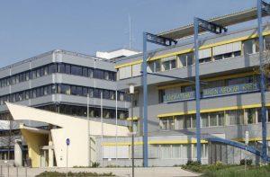 Unsere projekte planwerk400 - Architekten kreis ludwigsburg ...